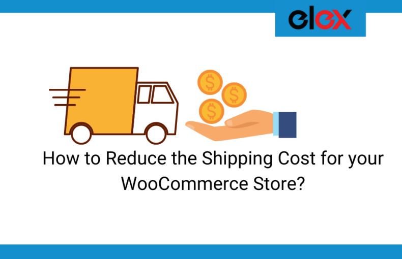 reduce shipping cost