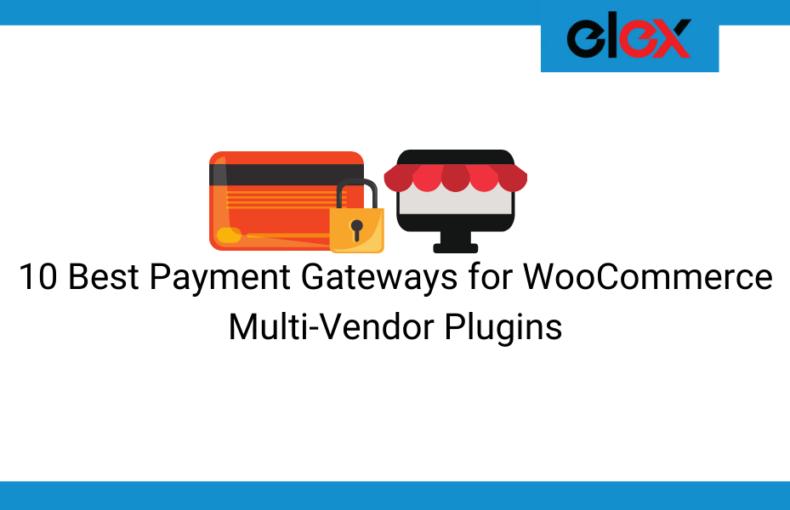 marketplace payment gateway