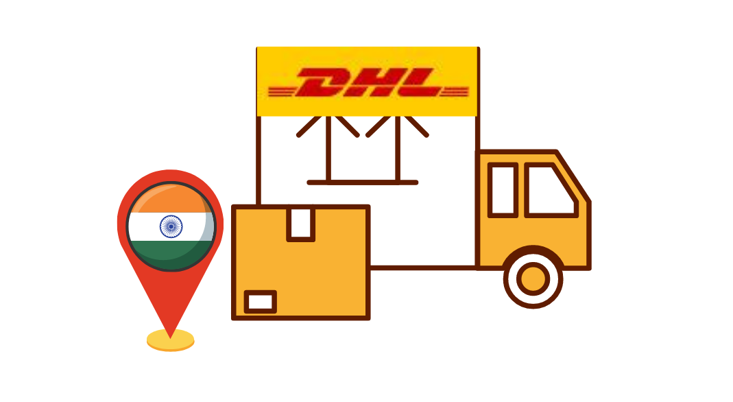 ELEX DHL India Add-On   Ship your Products Anywhere Across India Seamlessly