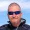 WSDesk Testimonial | Cory Herlihy
