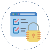 Open Source HelpDesk & Customer Support Ticketing System | Data Privacy & Security