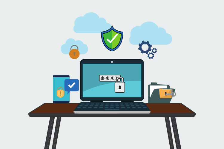 Simple and Flexible Open Source HelpDesk & Customer Support Ticketing System using WSDesk | Data Privacy & Transparency