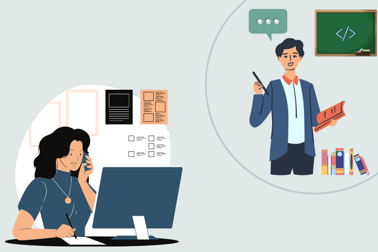Simple and Flexible Open Source HelpDesk & Customer Support Ticketing System using WSDesk | Expert Development Services & Consultation