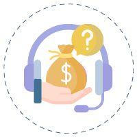 Open Source HelpDesk & Customer Support Ticketing System | Get paid for your Customers for Support