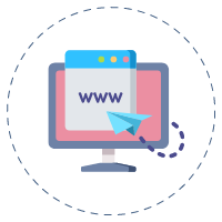 Open Source HelpDesk & Customer Support Ticketing System | Keep your Business Making Website Sleek and Clean