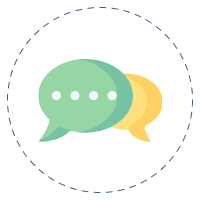 Open Source HelpDesk & Customer Support Ticketing System | Live Chat Set Up