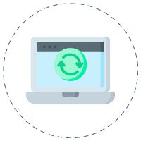 Open Source HelpDesk & Customer Support Ticketing System | No-Hustle Updates