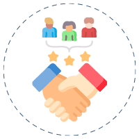 Open Source HelpDesk & Customer Support Ticketing System | Priority Support