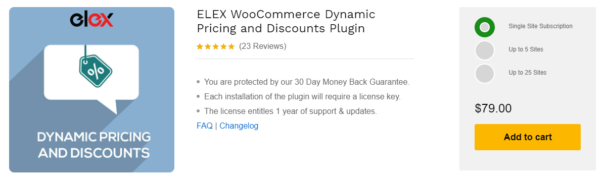 ELEX-WooCommerce-Dynamic-Pricing-and-Discounts-Plugin