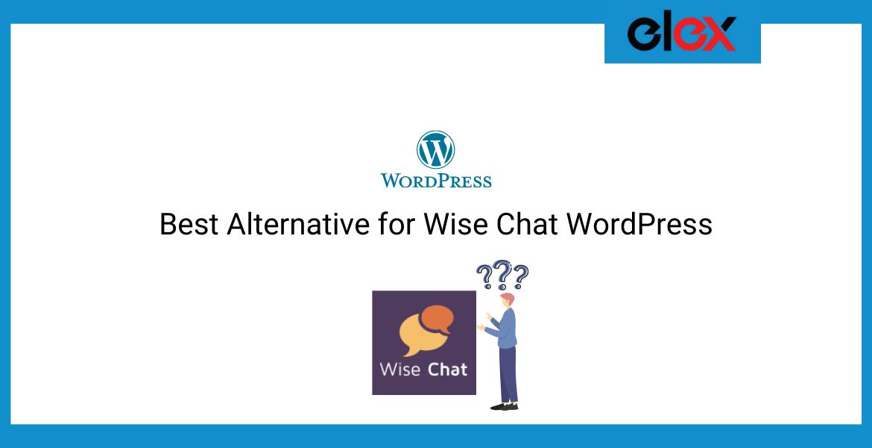 Chat alternative Start Omegle