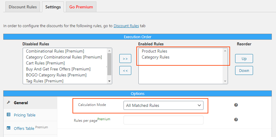 How to Add Discount in WooCommerce Using Free Plugin | Discount execution order