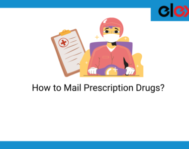 Mail Prescription Drugs