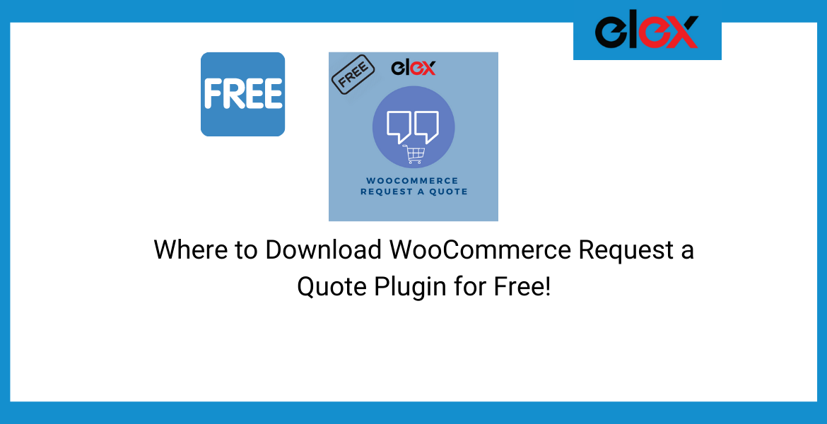 download WooCommerce Request a Quote plugin for free