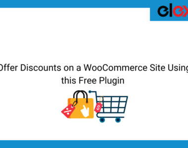 Offer Discounts on a WooCommerce Site Using this Free Plugin   Blog Banner
