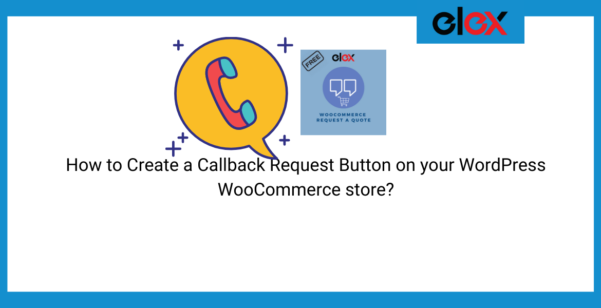 How to Set Up WooCommerce Tiered Pricing for Free_