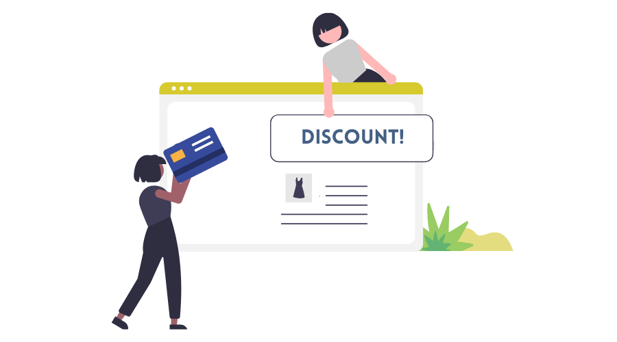 ELEX WooCommerce Discount per Payment Methods Plugin | Customize the Discount Label on Checkout Page