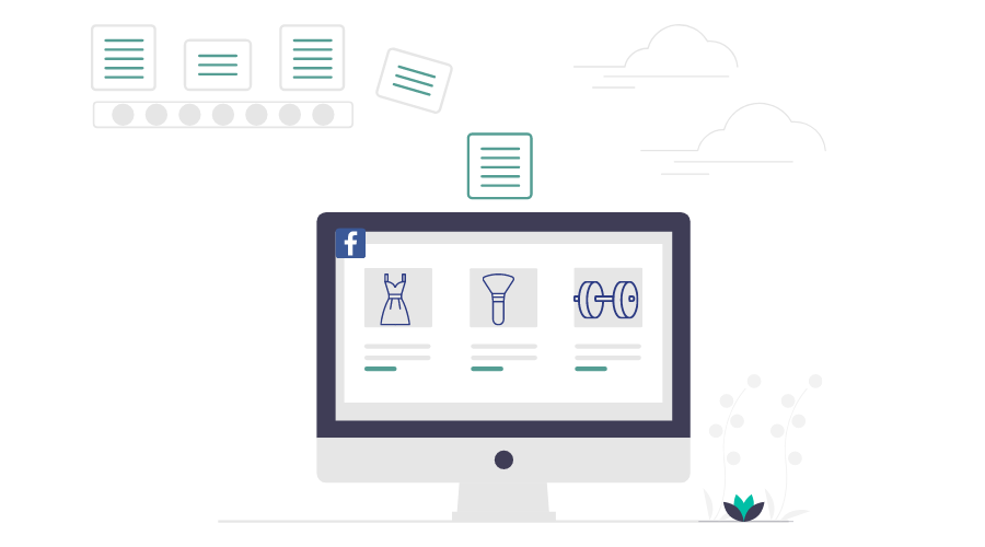 ELEX WooCommerce Catalog Feed for Facebook & Instagram Plugin | Generate & Manage Unlimited Feeds