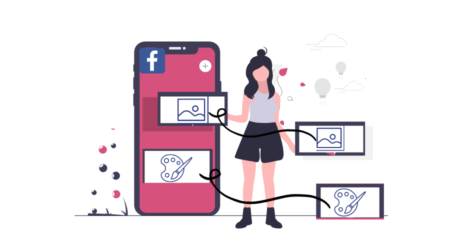 ELEX WooCommerce Catalog Feed for Facebook & Instagram Plugin | Map Product Attributes Efficiently