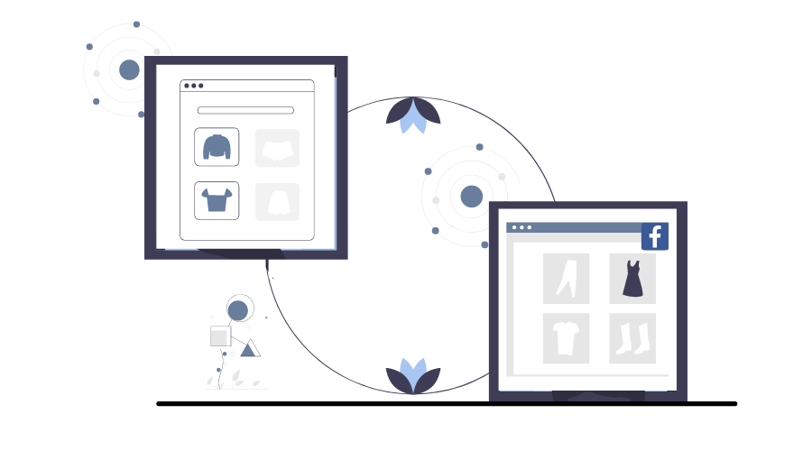 ELEX WooCommerce Catalog Feed for Facebook & Instagram Plugin | Map your Product Categories with Facebook Product Categories