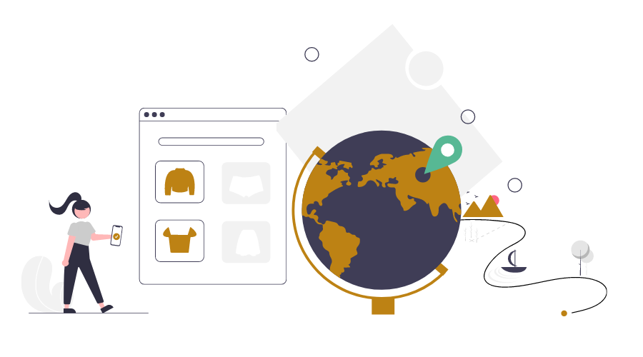 ELEX WooCommerce Catalog Feed for Facebook & Instagram Plugin | Sell Products to Targeting Countries