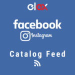 ELEX WooCommerce Catalog Feed for Facebook & Instagram | Product Image