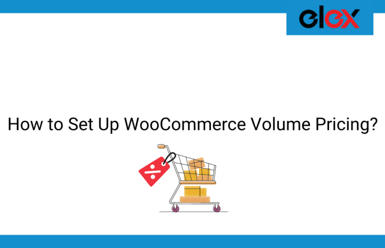 How to Set Up WooCommerce Volume Pricing | Blog Banner