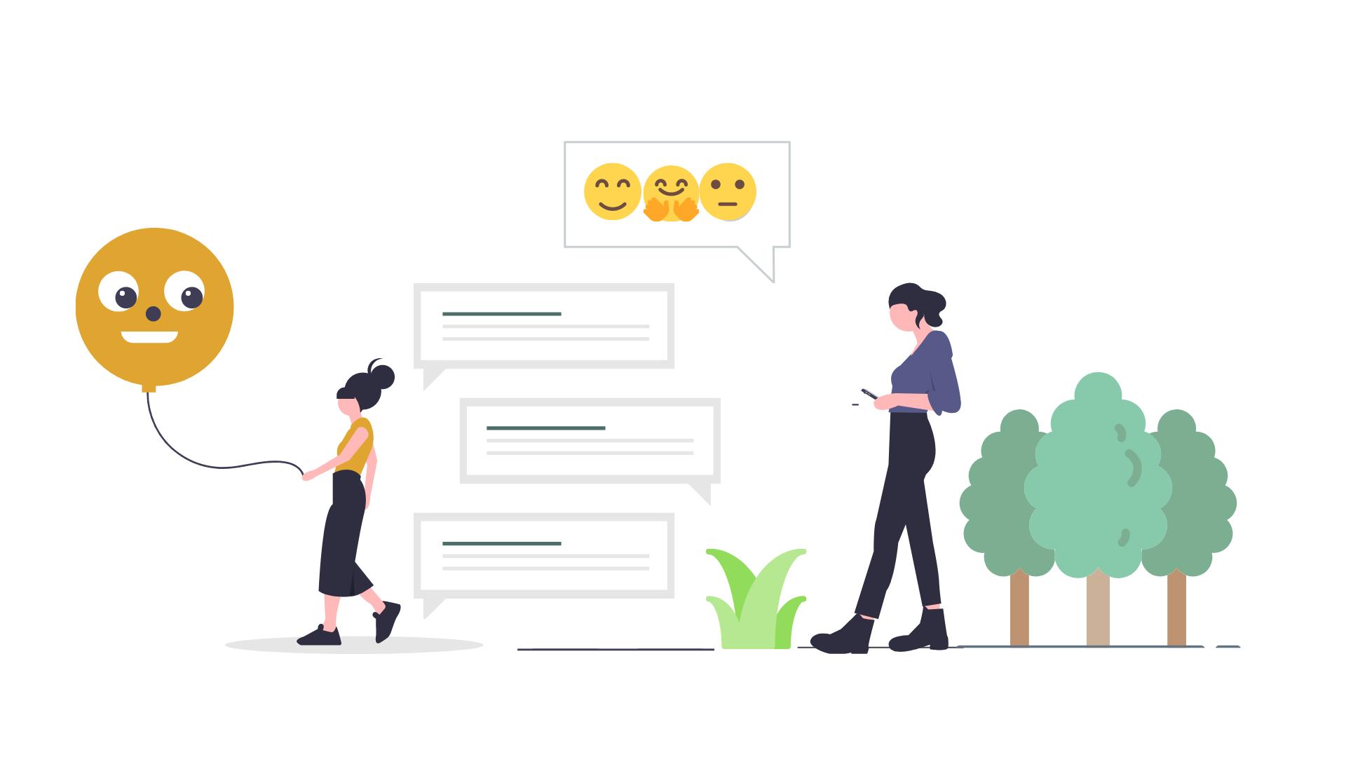 WSChat – ELEX WordPress Live Chat Plugin (Free)   Interesting Emojis