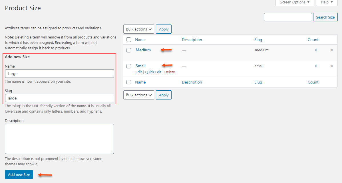 How to Change Variable Product Prices in WooCommerce?  