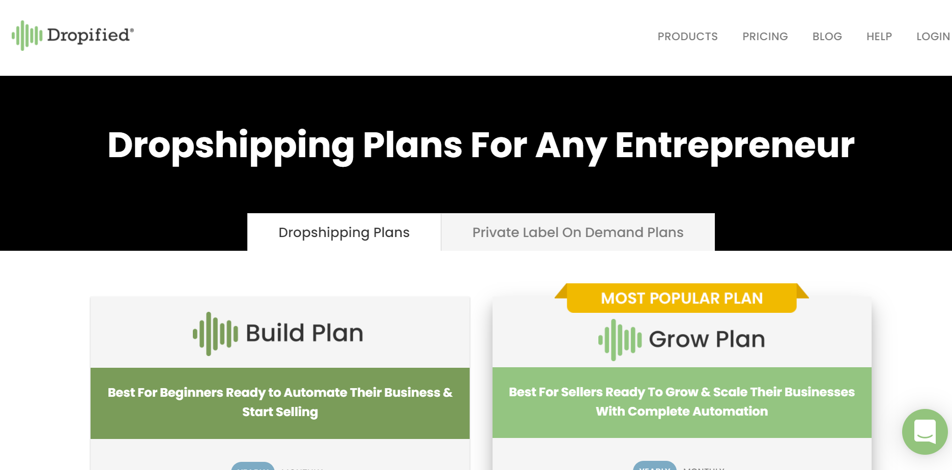 best dropshipping companies around the world - ELEXtensions dropified