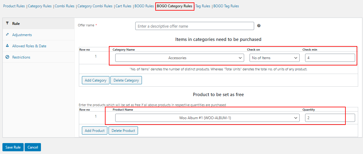 How to Change Product Price Dynamically for WooCommerce?  
