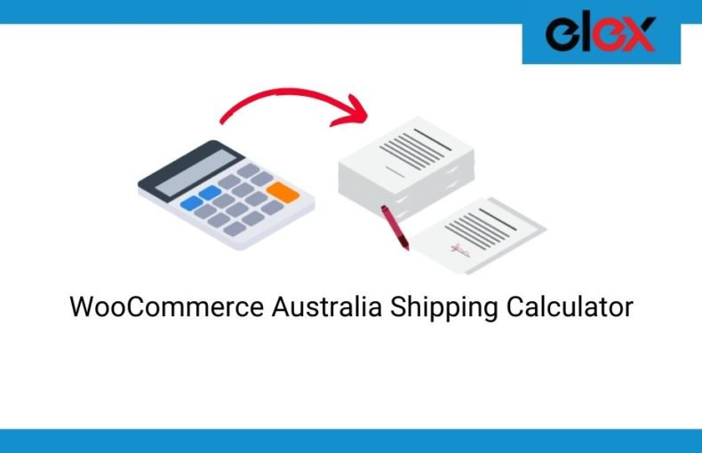 The Best WooCommerce Australia Post Shipping Calculator for your eCommerce Store