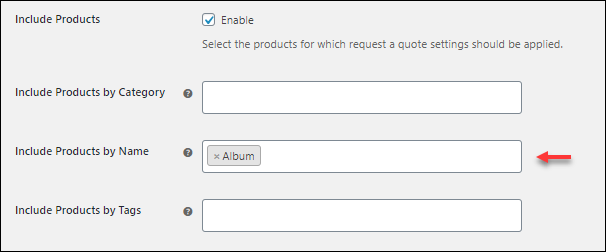 How to Accept, Deny & Update Quotes on Your WordPress WooCommerce Site? | Including-Album (2)