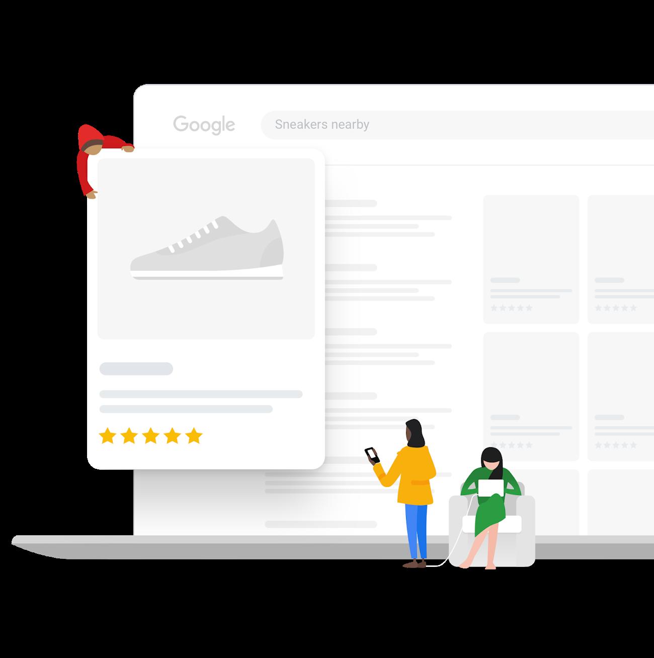 Google Shopping Feed Plugins | WooCommerce Plugins for Google Shopping Feed