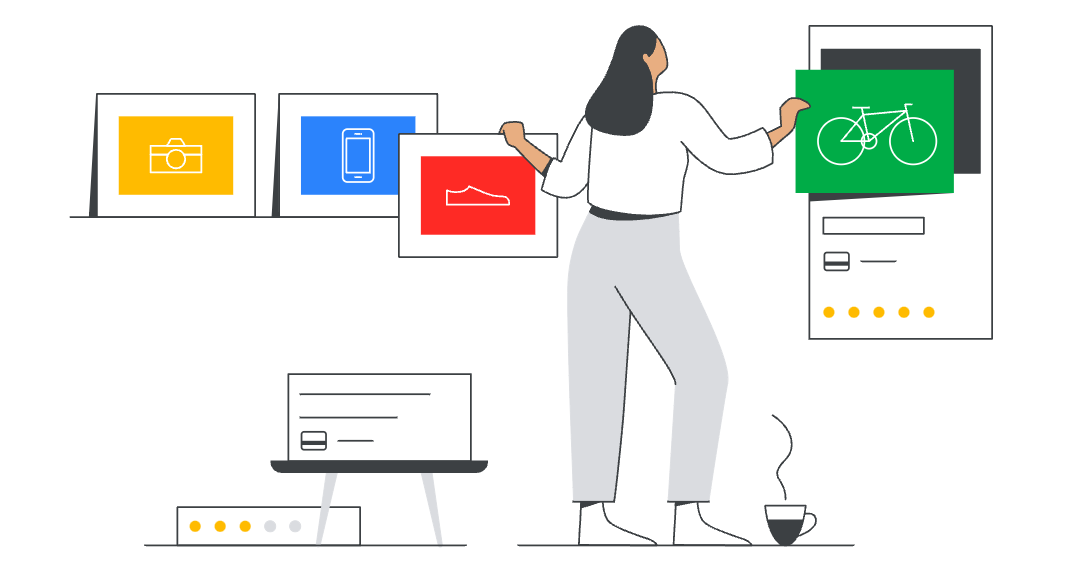 Optimize Google Shopping Ads | ELEXtensions
